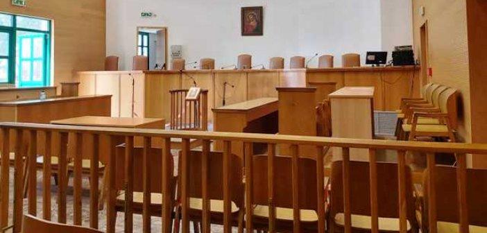 Λευκάδα: Στις 6 Ιουλίου θα δικαστεί η παρέα από το Αγρίνιο για το επεισόδιο στον Άγιο Νικήτα