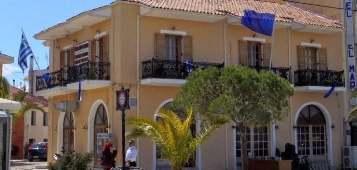 Ο δήμος Ακτίου – Βόνιτσας προσλαμβάνει οδηγούς με δίπλωμα Γ κατηγορίας
