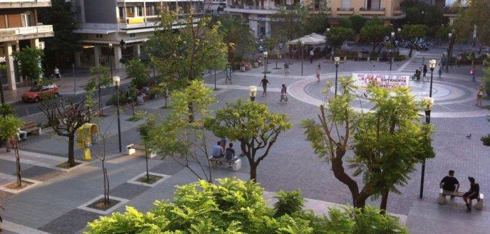 Αγρίνιο: Απροσπέλαστοι αύριο κεντρικοί δρόμοι – Που θα απαγορεύεται κυκλοφορία και στάθμευση