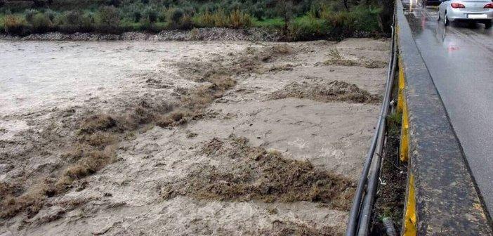 Αιτωλοακαρνανία: «Πράσινο φως» για τις αποκαταστάσεις