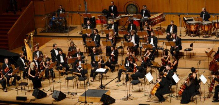 Αγρίνιο: Στις 21:15 η Ορχήστρα Σύγχρονης Μουσικής της ΕΡΤ στην πλατεία Δημοκρατίας