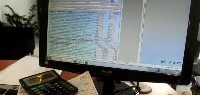 Νέες προθεσμίες ζητούν οι Αιτωλοακαρνάνες λογιστές – «Βομβαρδισμός» υποχρεώσεων και δυσαρέσκεια