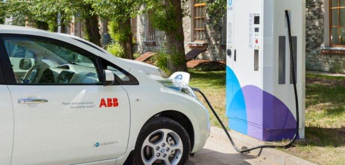 Ενεργειακό «πάντρεμα» – Το colpo grosso του Δήμου Αγρινίου με την Ενεργειακή Κοινότητα και τους φορτιστές ηλεκτρικών οχημάτων