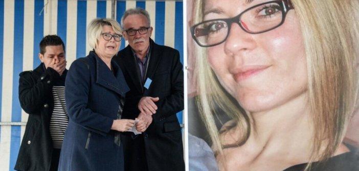 Υπόθεση «Καρολάιν» και στη Γαλλία: Σκότωσε τη γυναίκα του, την έκαψε και μετά τη δήλωσε ως εξαφανισμένη