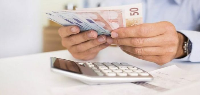 Πρόστιμα και χρέη προς τους Δήμους: Παρατείνεται η «κορωνορύθμιση»