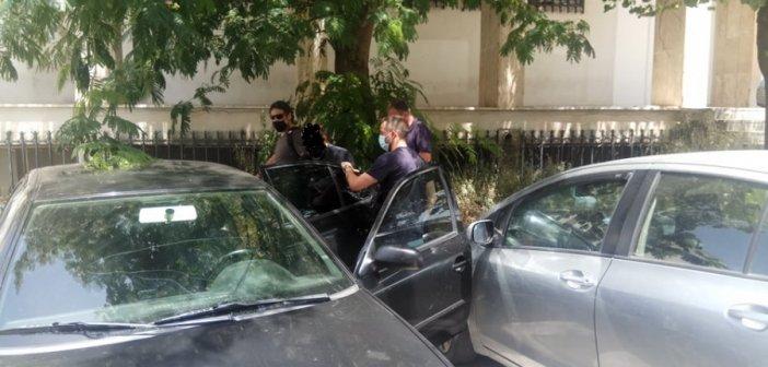 Αγρίνιο: Αίτημα ακύρωσης της προδικασίας κατέθεσε ο δικηγόρος του ιερέα