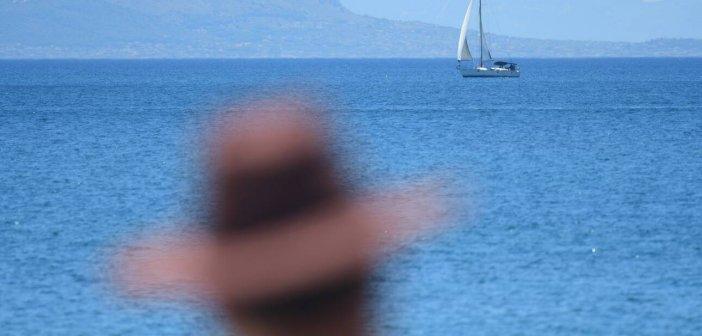 Αιτωλοακαρνανία: Συνεχίζεται ο καύσωνας και την ερχόμενη εβδομάδα
