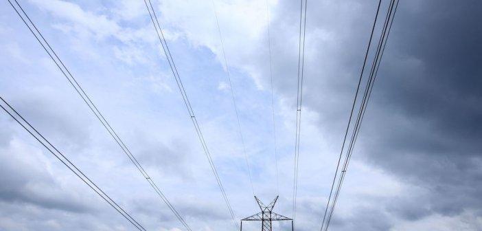 Αγρίνιο: Χωρίς ρεύμα μεγάλο τμήμα της πόλης
