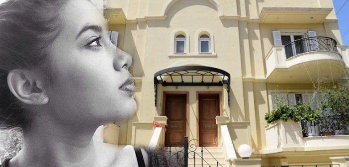 Συγκλονίζει η μητέρα της Τοπαλούδη για την Καρολάιν: Δεν μίλησε για να μη χαλάσει το παραμύθι