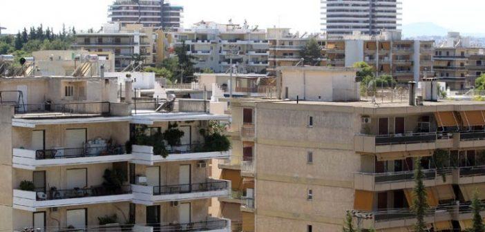 Κούρεμα χρεών και προστασία της α' κατοικίας με τη «2η Ευκαιρία»