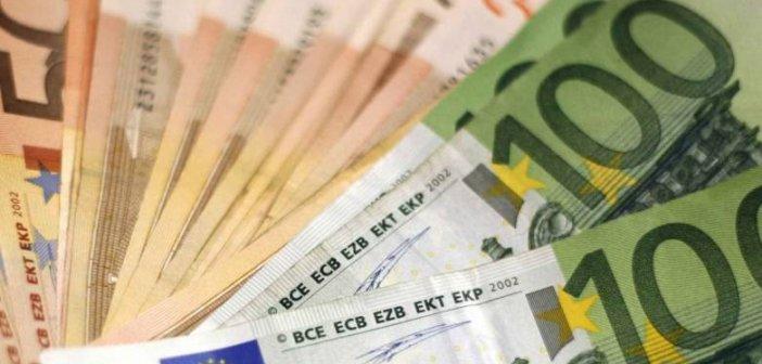 Eurostat: Από τα υψηλότερα ποσοστά ατόμων εκτός εργατικού δυναμικού έχει η Ελλάδα