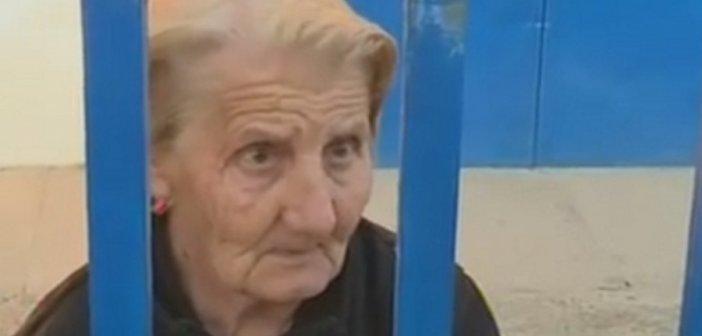 Θεσσαλονίκη: Νέες μαρτυρίες για το μικρό αγοράκι που έπεσε σε βόθρο και σκοτώθηκε