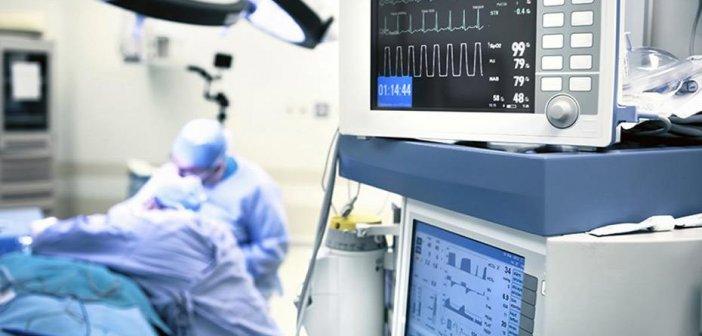 Σε ομαδικές αγωγές προσανατολίζονται συγγενείς ασθενών που πέθαναν από κορωνοϊό στο Νοσοκομείο Αγρινίου