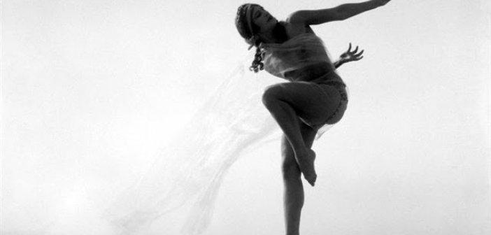 """""""ΔΡΩ"""": Πικρία και απορία για τη μη αδειοδότηση έκθεσης για τα αρχαία θέατρα της Αιτωλοακαρνανίας"""
