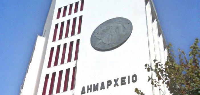 """Δήμος Αγρινίου: 11 προτάσεις προϋπολογισμού 23 εκατ. ευρώ για ένταξη στο """"Αντώνης Τρίτσης"""""""