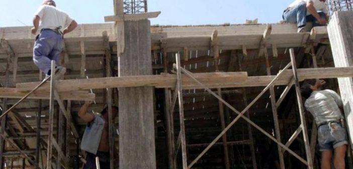 Αιτωλοακαρνανία: Αρχαιρεσίες στην Ένωση Οικοδόμων