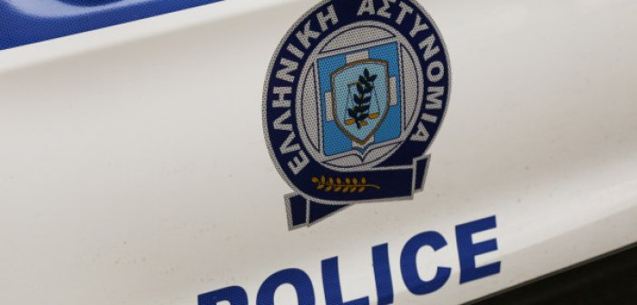 Ναυπακτία: Αστυνομική επιχείρηση για ναρκωτικά