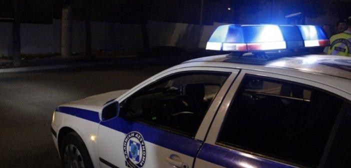 Συλλήψεις για κλοπές σε Ναύπακτο και Μεσολόγγι – Ανάμεσα στους κατηγορούμενους και ανήλικοι