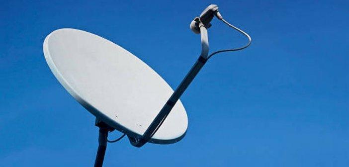 """Ε.Ε.Τ.Ε.Π.: """"Διαχρονικό σκάνδαλο"""" – Η Περιφερειακή Τηλεόραση εκτός της κάλυψης των λευκών περιοχών"""