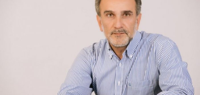 Απόστολος Κατσιφάρας: Η συνεπής στάση της παράταξής μας για την στήριξη της Κορινθιακής σταφίδας έφερε αποτέλεσμα
