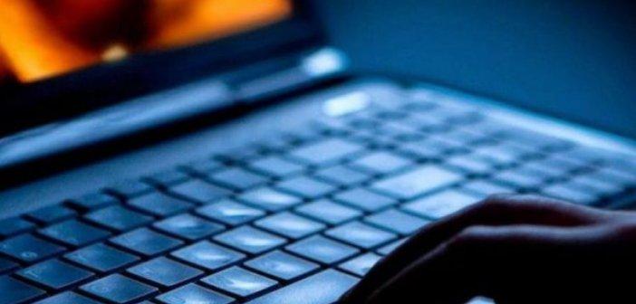 Ζάκυνθος: Συνελήφθη νεαρός με αρχεία παιδικής πορνογραφίας στον υπολογιστή του
