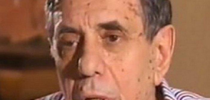 Έφυγε από τη ζωή ο ιδρυτής της Express Service Γιάννης Ραπτόπουλος