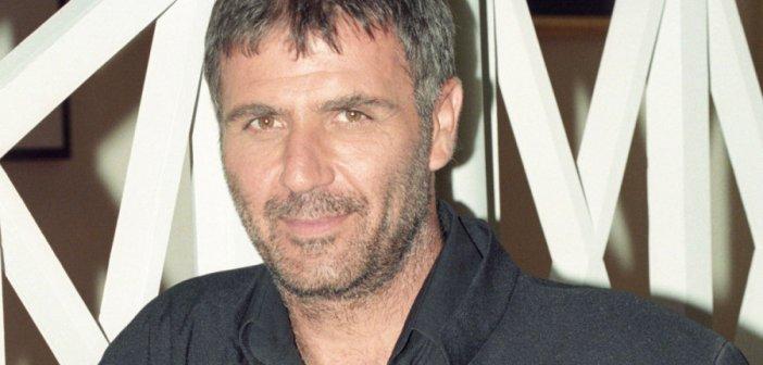 Νίκος Σεργιανόπουλος: 13 χρόνια από τη δολοφονία που συγκλόνισε το Πανελλήνιο