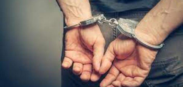 Σύλληψη για ναρκωτικά στο Αγρίνιο – Εντοπίστηκε χασίς σε σπίτι 40χρονου