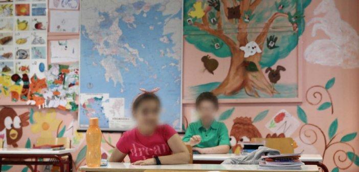 Υπουργείο Παιδείας: Αλλαγές στα νηπιαγωγεία και στο ωράριο στα Δημοτικά