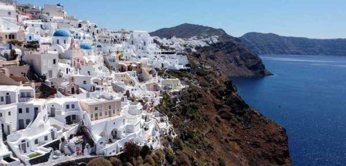 Κομισιόν: Ενέκρινε το ελληνικό πρόγραμμα για τη στήριξη του τουρισμού