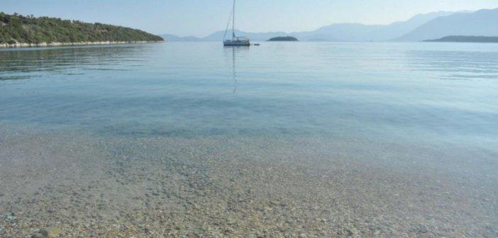 Πάλαιρος: Προχωρά η διαδικασία για την 5άστερη τουριστική επένδυση Varko Bay Resort