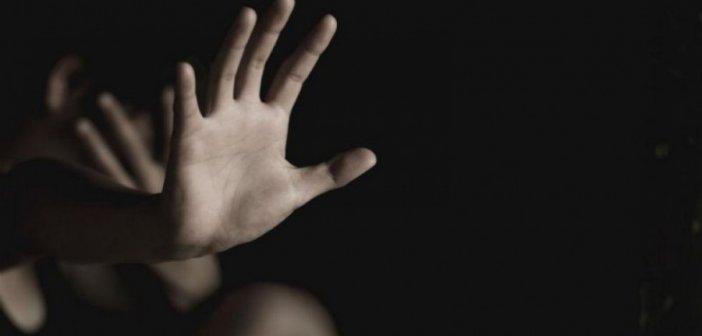 Αγρίνιο: Είχε κατηγορηθεί για βιασμό στην Ολλανδία και συνελήφθη στο Αγρίνιο