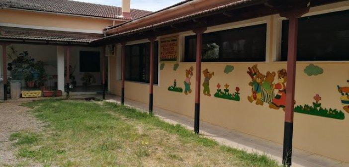 Δήμος Ακτίου – Βόνιτσας: Αλλαγή κριτηρίων για την πρόσληψη βρεφονηπιοκόμων