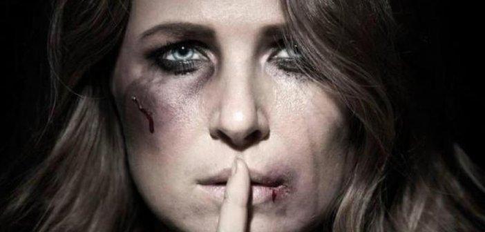 30% περισσότερα περιστατικά στο Κέντρο Ψυχικής Υγείας Αγρινίου – Το lockdown «άνθισε» την κακοποίηση