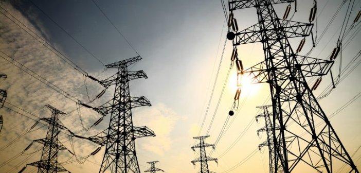 ΑΔΜΗΕ: Στο «κόκκινο» το σύστημα ηλεκτρισμού λόγω καύσωνα