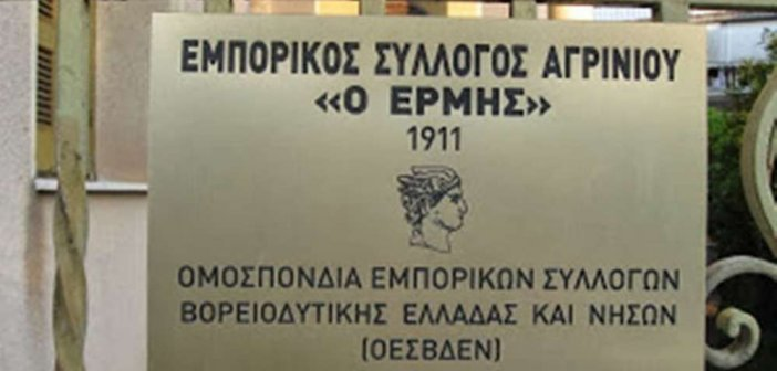 Κ. Γιαννόπουλος σε Σ. Κωστίκογλου: Μετάλλιο το να μη θεωρείτε εσείς συνάδελφο