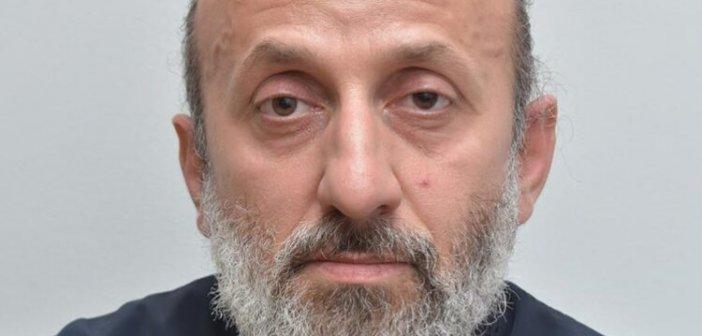 Αγρίνιο: Στη δημοσιότητα τα στοιχεία και φωτογραφίες του ιερέα που κατηγορείται για βιασμό