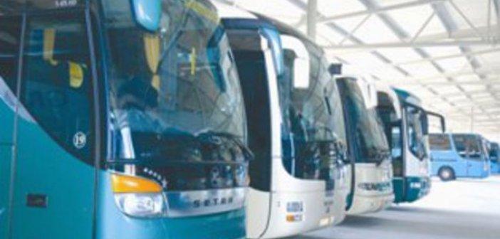 Δήμος Αμφιλοχίας: Ενίσχυση λεωφορειακών γραμμών