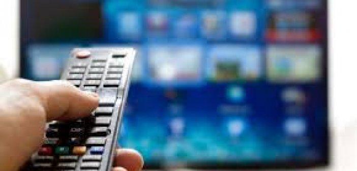 Αιτωλοακαρνανία – Μεγάλη αδικία για την Περιφερειακή Τηλεόραση: Τους πέταξαν έξω από το πρόγραμμα κάλυψης των «λευκών περιοχών»