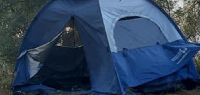 Βόλος: Βρέθηκε νεκρός ο 31χρονος Ανδρέας που ήταν αγνοούμενος για μέρες
