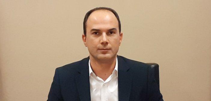 Σε πλήρη εξέλιξη ενέργειες και δράσεις για τη διαχείριση υλικών αμιάντου από την Περιφέρεια Δυτικής Ελλάδας