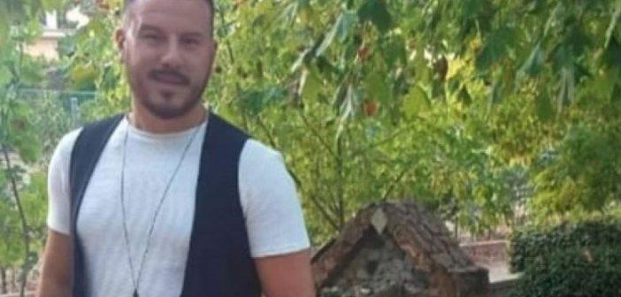 Αμφιλοχία: Κορυφώνεται η αγωνία για τον 30χρονο ψαρά που αγνοείται