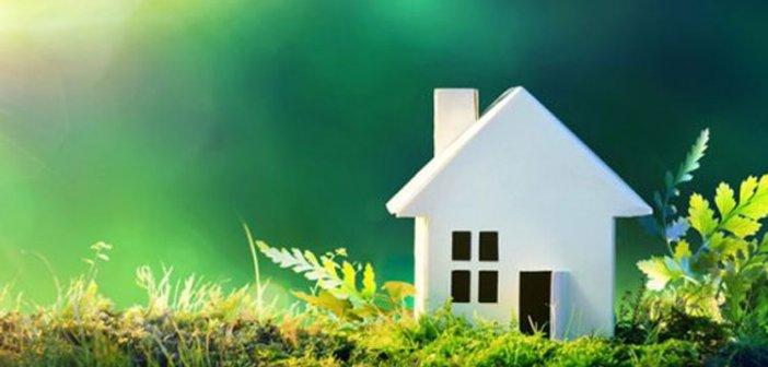 «Εξοικονομώ – Αυτονομώ»: Νέο πρόγραμμα επιδότησης για ενεργειακή αναβάθμιση κατοικιών