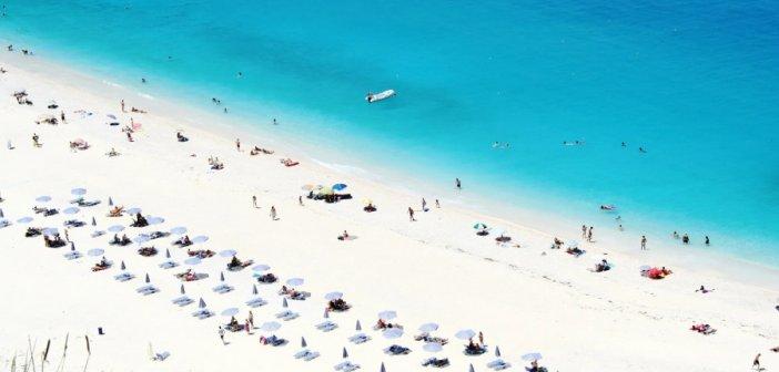 Οι 6 κορυφαίες παραλίες στην Κεφαλονιά