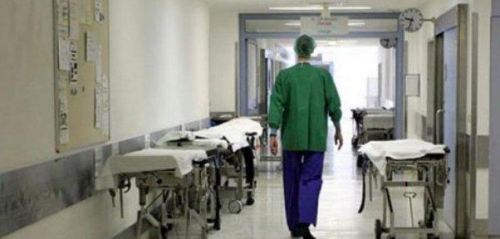 Έρχονται προλήψεις εξπρές επικουρικού προσωπικού στην Υγεία λόγω ανεμβολίαστων