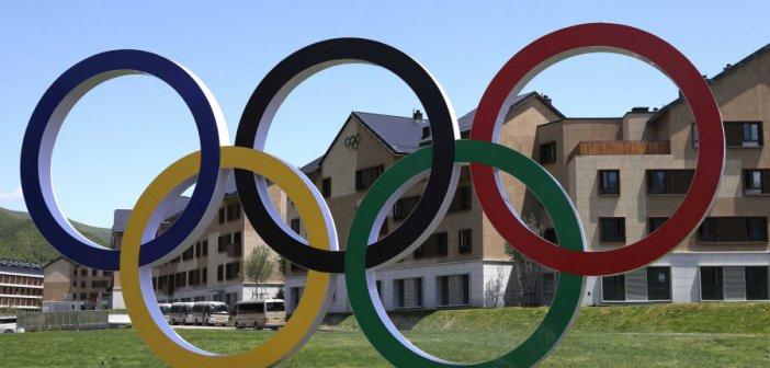 Παραολυμπιακοί Αγώνες: Αυτοί θα είναι οι σημαιοφόροι της Ελλάδας