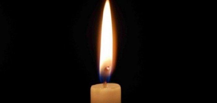 Δήμος Μεσολογγίου: Ψήφισμα Σωματείου Εργαζομένων για το θάνατο του Κωνσταντίνου Χατζή