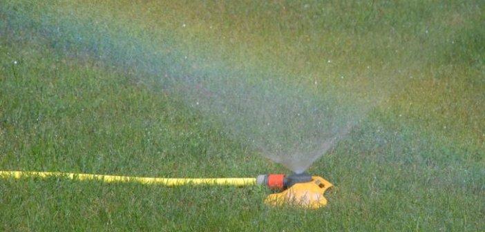 """ΔΕΥΑ Αγρινίου: Στο """"στόχαστρο"""" η άρδευση με πόσιμο νερό στη Μακρυνεία"""