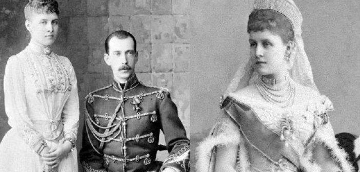 Η «θλιμμένη πριγκίπισσα»: Ο γάμος με το ζόρι και το τραγικό τέλος της Αλεξάνδρας της Ελλάδας στα 21 της χρόνια