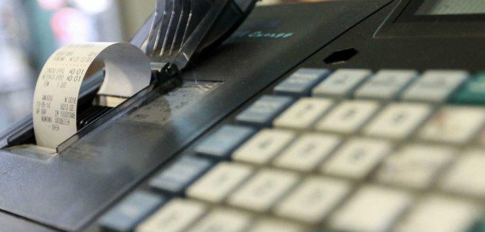 Έρχονται από αύριο τα ηλεκτρονικά βιβλία (myDATA) – Όλο το χρονοδιάγραμμα και ποιες επιχειρήσεις εξαιρούνται